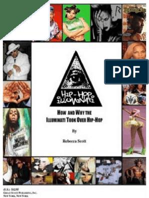 Hip Hop Illuminati   Freemasonry   Religion And Belief