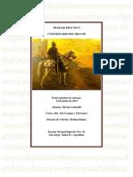 Grimaldi_TRABAJO PRÁCTICO LITERATURA EUROPEA II MIO CID.pdf
