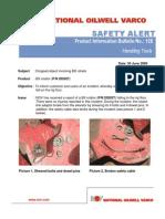 Bulletin-128.pdf
