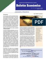 Boletin 06- CI-CEG Ago-Sep 2014.pdf