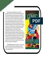 10 Breve historia cómic.pdf