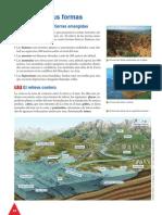 tema-2-el-relieve-terreste.pdf