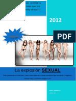 La explosión sexual.pdf