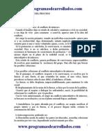 teoriageneraldelproceso.doc