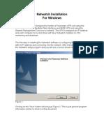 WinInstallGuide.pdf