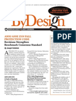ByDesign_Z359Special_Fall2007.pdf
