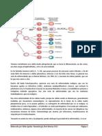 Enfermedades hematológicas malignas.docx