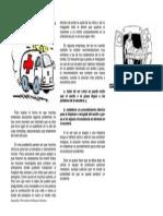 AMBULANCIA O VALLA.pdf