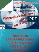 presentacion de diabetes.pptx
