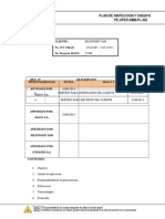 Plan de  Inspeccion y  Ensayo (PIE) - P988 - copia.doc