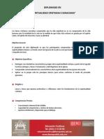 Info_D.-Espiritualidad.pdf
