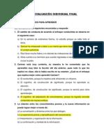 AUTOEVALUACIÓN INDIVIDUAL FINAL.docx