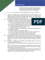 Lei_10216.pdf