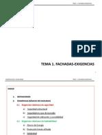 TEMA 1. EXIGENCIAS FACHADAS.pdf