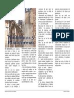 andamios &.pdf
