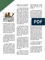 CADENA DE HÁBITOS.pdf