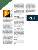 CO EL ENEMIGO INVISIBLE.pdf