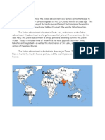geography of india stations