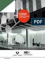 folleto_mde.pdf