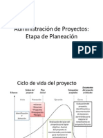 P_Proyects.pdf