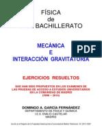 MECÁNICA Y GRAVITACIÓN - ACCESO A LA UNIVERSIDAD.pdf