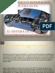 Diagóstico y Reparación de Fallas en el Sistema de Inyección a Gasolina parte II (1).pptx