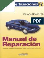 manual xantia.pdf