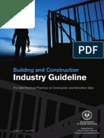 buildElectricalGuide.pdf
