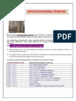 21. ESPECIFICACION TECNICAS.pdf
