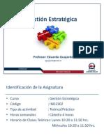 00-Clase 1 Gestion Estrategica_Contenido_Motodologias_Fechas.pdf