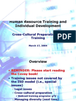 Cross-cultural_training.ppt