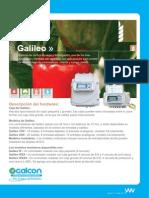 Galileo controloladpr.pdf