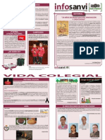 HOJA 1694.pdf