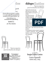 dialogos filosoficos 2014-2015 w.pdf