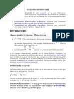 ECUACIONES-DIFERENCIALES.pdf
