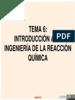 Esquema_T06l.pdf