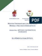 Metodos matematicos para ingenieros.docx