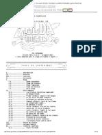 GameFAQs_ The Legend of Zelda_ The Minish Cap (GBA) FAQ_Walkthrough by SefSermak.pdf