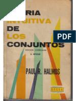 190178450-Teoria-Intuitiva-De-Conjuntos-8a-Ed-Paul-R-Halmos.pdf