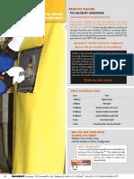 personal_electrical_shock.pdf