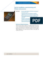 ibt5.ds.acc.tm.ae.0206.pdf