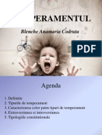 temperamentul-