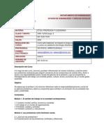 Syllabus Octavio Arroyo EPC ENE-13 (2)