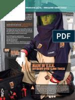 InsulatedTools.pdf