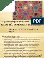 GEOMETRÍA...UN MUNDO DE RELACIONES!!!! (1).pptx