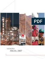 MEMORIA-ANUAL-2007.pdf