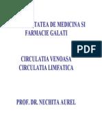 Fiz_A2S1_C11_Circulatia_venoasa_si_limf
