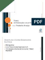 introdução a eletricidade.pdf
