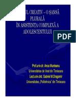 03_Anca_Munteanu_ro.pdf