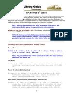 APA STYLE Format 5th ed..pdf